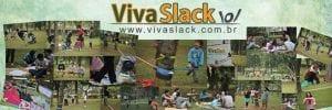 slackline e a vida viva slack 300x100 - Slackline uma verdadeira aula sobre a vida