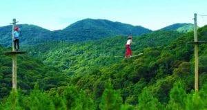 out 300x159 - As vantagens das atividades outdoor