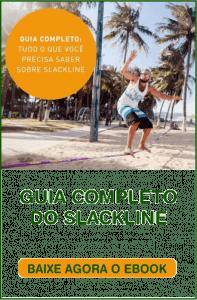 callguia3 197x300 - Coleção Viva Slack - Slackline T-Shirts