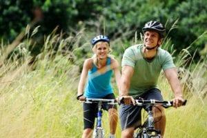 exercicios ao ar livre conheca os principais beneficios de praticar esportes outdoor3526 300x200 - Exercícios ao ar livre: conheça os principais benefícios de praticar esportes outdoor