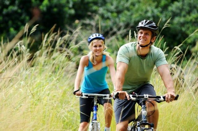 exercicios ao ar livre conheca os principais beneficios de praticar esportes outdoor3526 - Exercícios ao ar livre: conheça os principais benefícios de praticar esportes outdoor