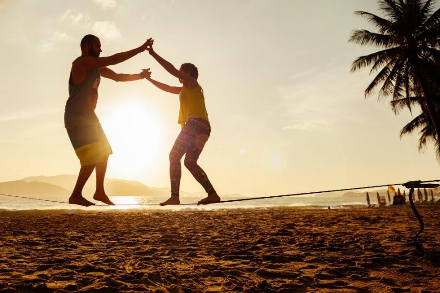 Os maiores benefícios dos treinos de equilíbrio.jpg - Os maiores benefícios dos treinos de equilíbrio