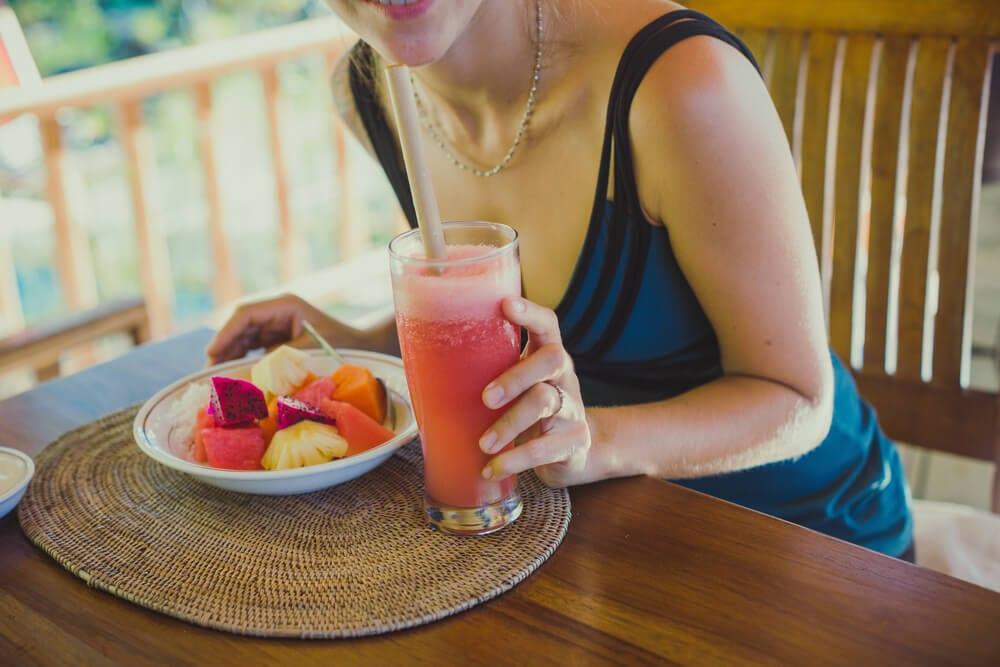 depositphotos 101146078 m2015.jpg - Alimentação saudável: 14 dicas para se alimentar bem