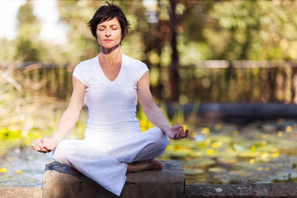 respire e relaxe aprenda 5 tecnicas faceis de meditacao - Respire e relaxe: aprenda 5 técnicas fáceis de meditação