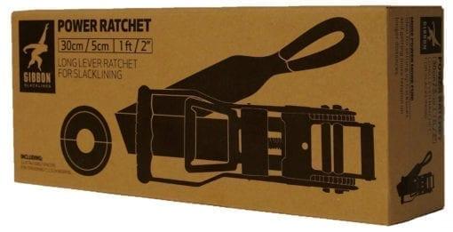 13340 power ratchet box 510x261 - Power Catraca Gibbon
