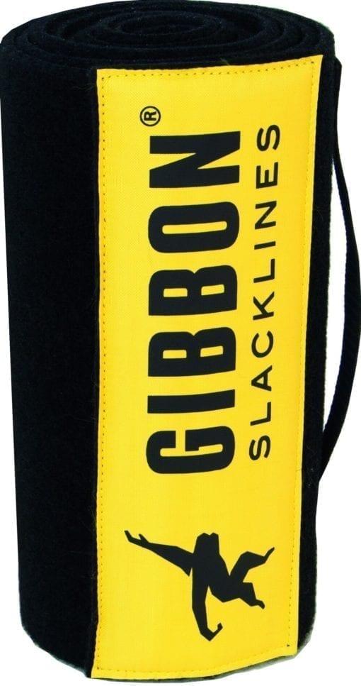 13344 trick tension anchor packaging 2 510x967 - Sistema de Tensionamento para Trickline