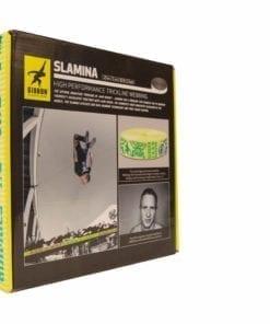 13873 slamina webbing 2.1 247x296 - Gibbon The Slamina