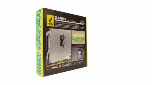 13873 slamina webbing 2.1 510x287 - Gibbon The Slamina