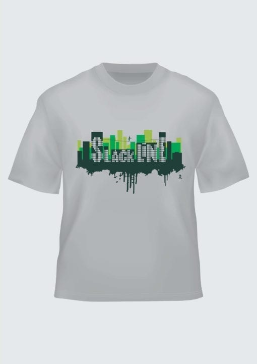 camiseta slackline fugere urben masc 510x721 - Camiseta Slackline - Fugere Urben