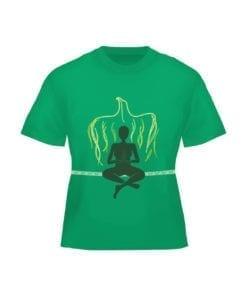 camiseta slackline harmonize se 247x296 - Camiseta Slackline - Harmonize