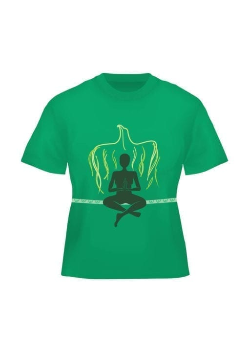 camiseta slackline harmonize se 510x720 - Camiseta Slackline - Harmonize
