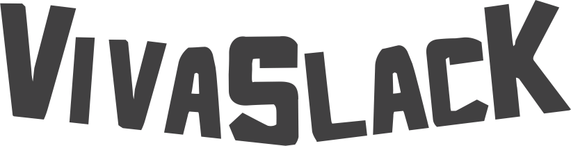 Vivaslack – Especializada em Slacklines e Equilíbrio