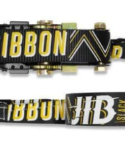 Kit Slackline Jib Line X13 Gibbon 15 metros - Fita