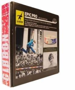 13874 epic pro webbing 2.1 1 247x296 - Gibbon Epic Line